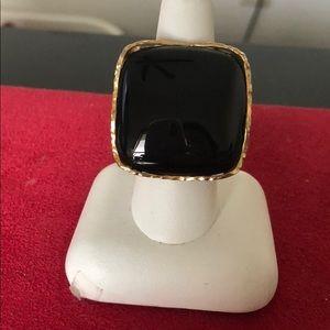 Jewelry - Bronzallure ring sizes 7